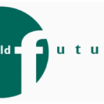 Regional convention in Sheffield June 2013 sheffield futures logo